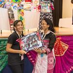 2019 11 02 Sklpc Sat School Diwali Party -371