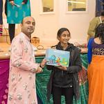 2019 11 02 Sklpc Sat School Diwali Party -369