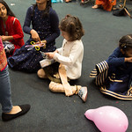 2019 11 02 Sklpc Sat School Diwali Party -356