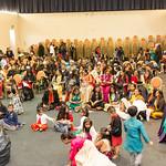 2019 11 02 Sklpc Sat School Diwali Party -352