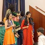 2019 11 02 Sklpc Sat School Diwali Party -350