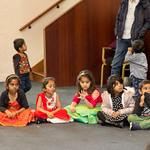 2019 11 02 Sklpc Sat School Diwali Party -346