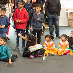 2019 11 02 Sklpc Sat School Diwali Party -337
