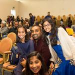 2019 11 02 Sklpc Sat School Diwali Party -331
