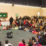 2019 11 02 Sklpc Sat School Diwali Party -327