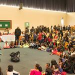 2019 11 02 Sklpc Sat School Diwali Party -326