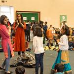2019 11 02 Sklpc Sat School Diwali Party -321