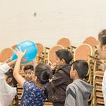 2019 11 02 Sklpc Sat School Diwali Party -312