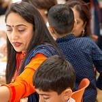2019 11 02 Sklpc Sat School Diwali Party -304