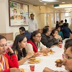 2019 11 02 Sklpc Sat School Diwali Party -297