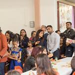 2019 11 02 Sklpc Sat School Diwali Party -264