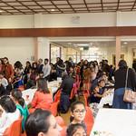 2019 11 02 Sklpc Sat School Diwali Party -262