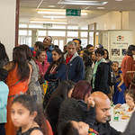 2019 11 02 Sklpc Sat School Diwali Party -261