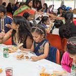 2019 11 02 Sklpc Sat School Diwali Party -255