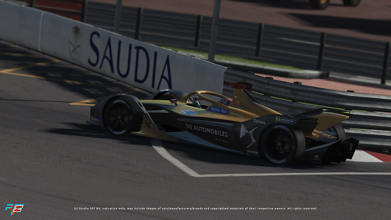 formula_e_2020_techeetah_25_branded