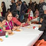 2019 11 02 Sklpc Sat School Diwali Party -254