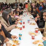 2019 11 02 Sklpc Sat School Diwali Party -253