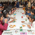 2019 11 02 Sklpc Sat School Diwali Party -252