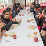 2019 11 02 Sklpc Sat School Diwali Party -245