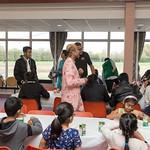 2019 11 02 Sklpc Sat School Diwali Party -241