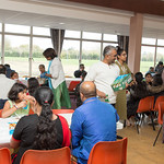 2019 11 02 Sklpc Sat School Diwali Party -237