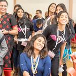 2019 11 02 Sklpc Sat School Diwali Party -233