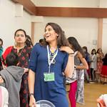 2019 11 02 Sklpc Sat School Diwali Party -229
