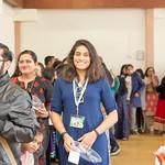 2019 11 02 Sklpc Sat School Diwali Party -228