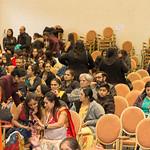 2019 11 02 Sklpc Sat School Diwali Party -217