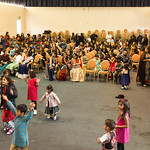 2019 11 02 Sklpc Sat School Diwali Party -209
