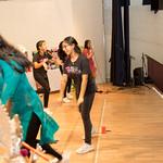 2019 11 02 Sklpc Sat School Diwali Party -206