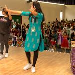 2019 11 02 Sklpc Sat School Diwali Party -202