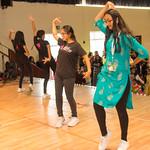2019 11 02 Sklpc Sat School Diwali Party -201