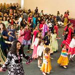 2019 11 02 Sklpc Sat School Diwali Party -190