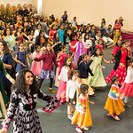 2019 11 02 Sklpc Sat School Diwali Party -189