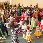 2019 11 02 Sklpc Sat School Diwali Party -188