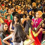 2019 11 02 Sklpc Sat School Diwali Party -187