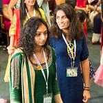 2019 11 02 Sklpc Sat School Diwali Party -185