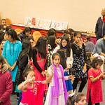 2019 11 02 Sklpc Sat School Diwali Party -184