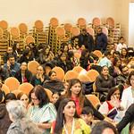 2019 11 02 Sklpc Sat School Diwali Party -177