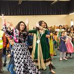 2019 11 02 Sklpc Sat School Diwali Party -170