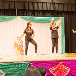 2019 11 02 Sklpc Sat School Diwali Party -165