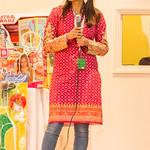2019 11 02 Sklpc Sat School Diwali Party -163
