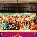 2019 11 02 Sklpc Sat School Diwali Party -160