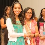 2019 11 02 Sklpc Sat School Diwali Party -156