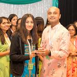 2019 11 02 Sklpc Sat School Diwali Party -152