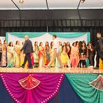 2019 11 02 Sklpc Sat School Diwali Party -144