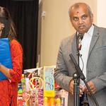 2019 11 02 Sklpc Sat School Diwali Party -143