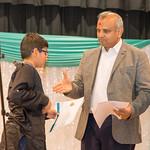 2019 11 02 Sklpc Sat School Diwali Party -136