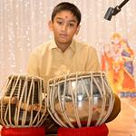 2019 11 02 Sklpc Sat School Diwali Party -116